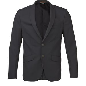 Classic Wool Blazer / Anzugjacke - KnowledgeCotton Apparel