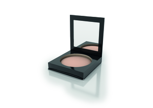 Matt Collection Powder M1 light - alva naturkosmetik