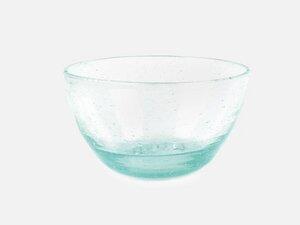 Glasschale Klein - FOLKDAYS