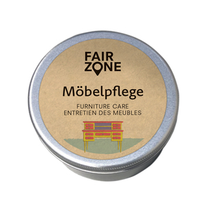 FAIR ZONE Möbel 100 ml - Fair Zone