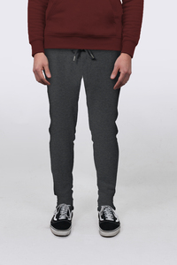 Herren Hose, Jogginghose aus Bio Baumwolle - vis wear