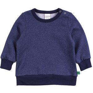 Sweatshirt - Fred's World by Green Cotton