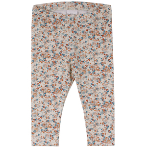 Babyleggings - Fred's World by Green Cotton