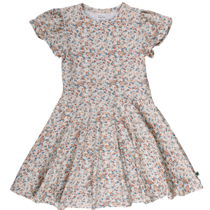 Kleid - Fred's World by Green Cotton