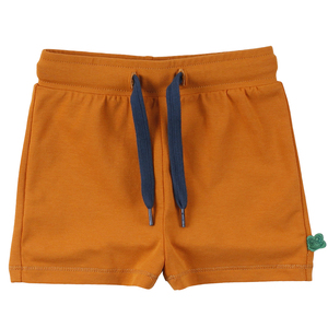 Shorts - Fred's World by Green Cotton
