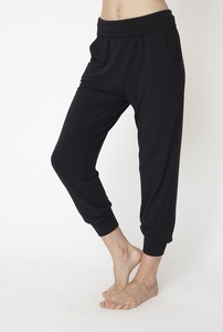 Heavenly Harem Pants - Asquith London