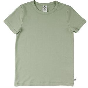 T-Shirt - Müsli by Green Cotton