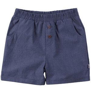 Shorts  - Müsli by Green Cotton