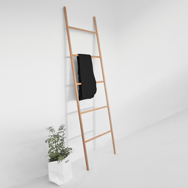 raumgestalt leiter garderobe avocadostore. Black Bedroom Furniture Sets. Home Design Ideas