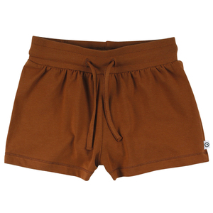 Shorts - Müsli by Green Cotton