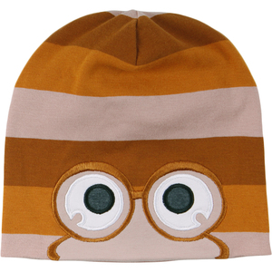 Beanie - Fred's World by Green Cotton