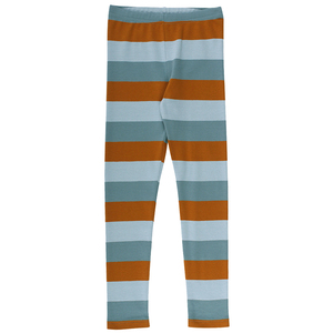 Leggings - Fred's World by Green Cotton