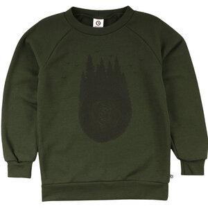 Sweatshirt - Müsli by Green Cotton