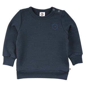 Pullover - Müsli by Green Cotton