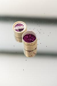 Bioglitzer in chunky - Sparkle Joy