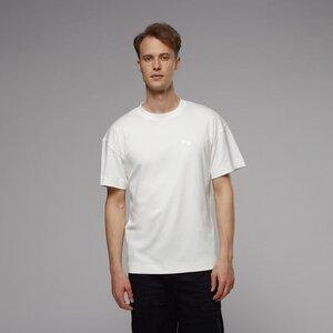 T-Shirt - Jüngling aus Biobaumwolle - pinqponq
