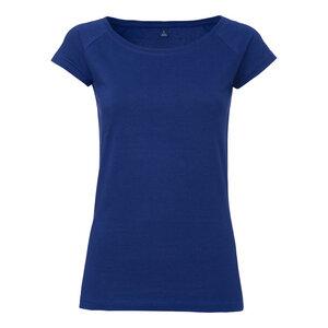 BTD03 Damen Raglan T-Shirt - ThokkThokk