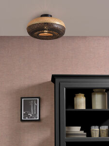 Deckenlampe Palawan - GOOD&MOJO