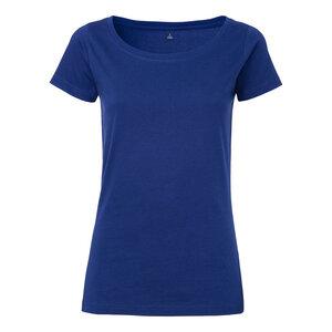 BTD02 Damen T-Shirt - ThokkThokk