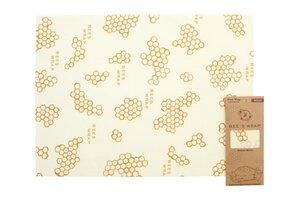 Bee's Wrap Frischhalte Wachstuch - Bienenwachstuch verschiedene Varianten - Bee's Wrap