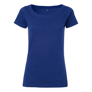 BTD02 Damen T-Shirt - BTD by ThokkThokk