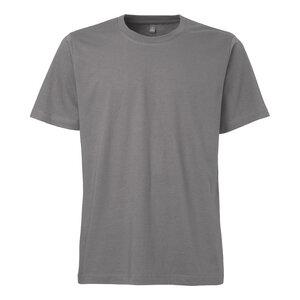 BTD01 Herren T-Shirt - ThokkThokk
