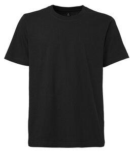 BTD01 Herren T-Shirt - BTD by ThokkThokk