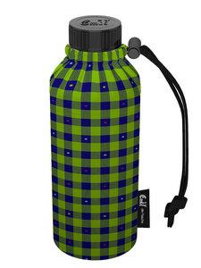 Emil-die-Flasche Trink-Set 0,4 l Weithals - Emil die Flasche