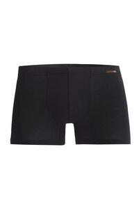 Pants Modal / Elasthan - Con-ta