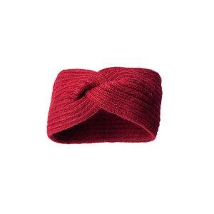 ALMA Stirnband | Alpaka & Merino Headband Unisize, Atmungsaktiv I ANDINA OUTDOORS® - Andina Outdoors