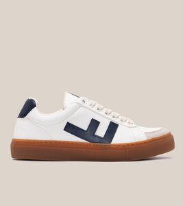Sneaker Herren Vegan - CLASSIC 70's kicks - Flamingos' Life