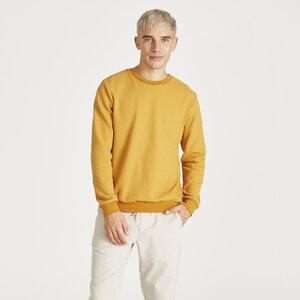 Sweater CANTON aus Bio-Baumwolle - Givn BERLIN