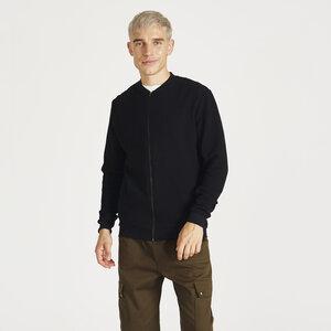 Jacke CARTER aus Bio-Baumwolle - Givn BERLIN