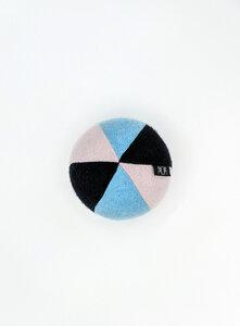 ARK Ball Spielball mit Rassel - JIMMI WOW