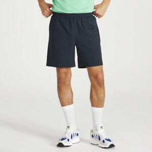 Shorts MIKE aus Bio-Baumwolle - Givn BERLIN