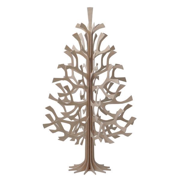 Lovi - Holzweihnachtsbaum Der Bio-Tannenbaum | Avocadostore