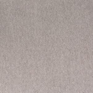 Lässig Strampler - Knitted Overall GOTS, Garden Explorer traumhaft weich - Lässig