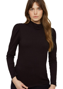 "Longsleeve ""Camilla Top "" - People Tree"