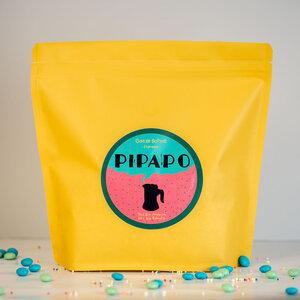 PIPAPO Espresso | Bio Espressobohnen - PIPAPO