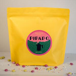 PIPAPO Filterkaffee | Bio Kaffeebohnen - PIPAPO