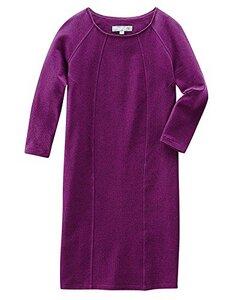 Dress Andrea  - HempAge