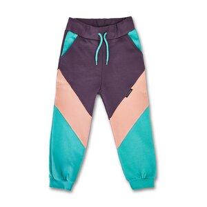Manitober Kinder Cut & Sew Jogginghose (Bio-Baumwolle, kbA) - Manitober