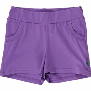 """""""Green Cotton"""" Shorts lila - Fred's World by Green Cotton"""
