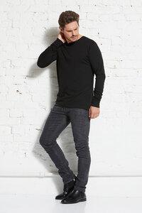 Steve Slim Fit High Flex Jeans - Wunderwerk
