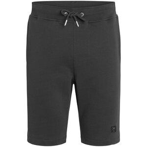 Sweatpants Jogginghose Teak - KnowledgeCotton Apparel