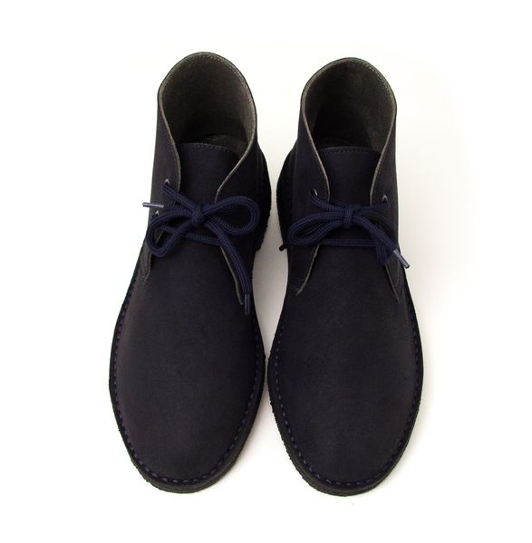 noah italian vegan shoes marica marco blu avocadostore. Black Bedroom Furniture Sets. Home Design Ideas