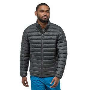 Daunenjacke - Men's Down Sweater - Patagonia