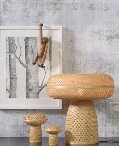 Tischlampe Palawan - GOOD&MOJO