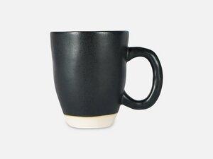 Tasse mit Weißem Rand - FOLKDAYS