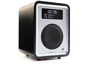 R1 Mk3 - RuarkAudio